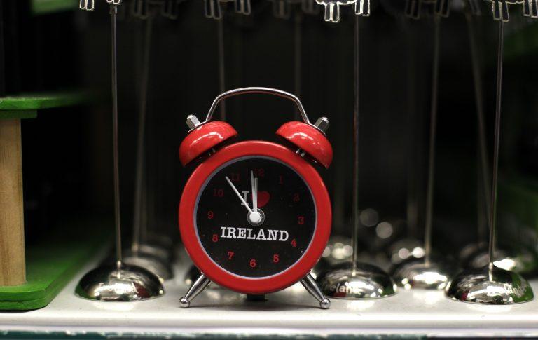 Νέο πακέτο λιτότητας έρχεται στην Ιρλανδία | Newsit.gr