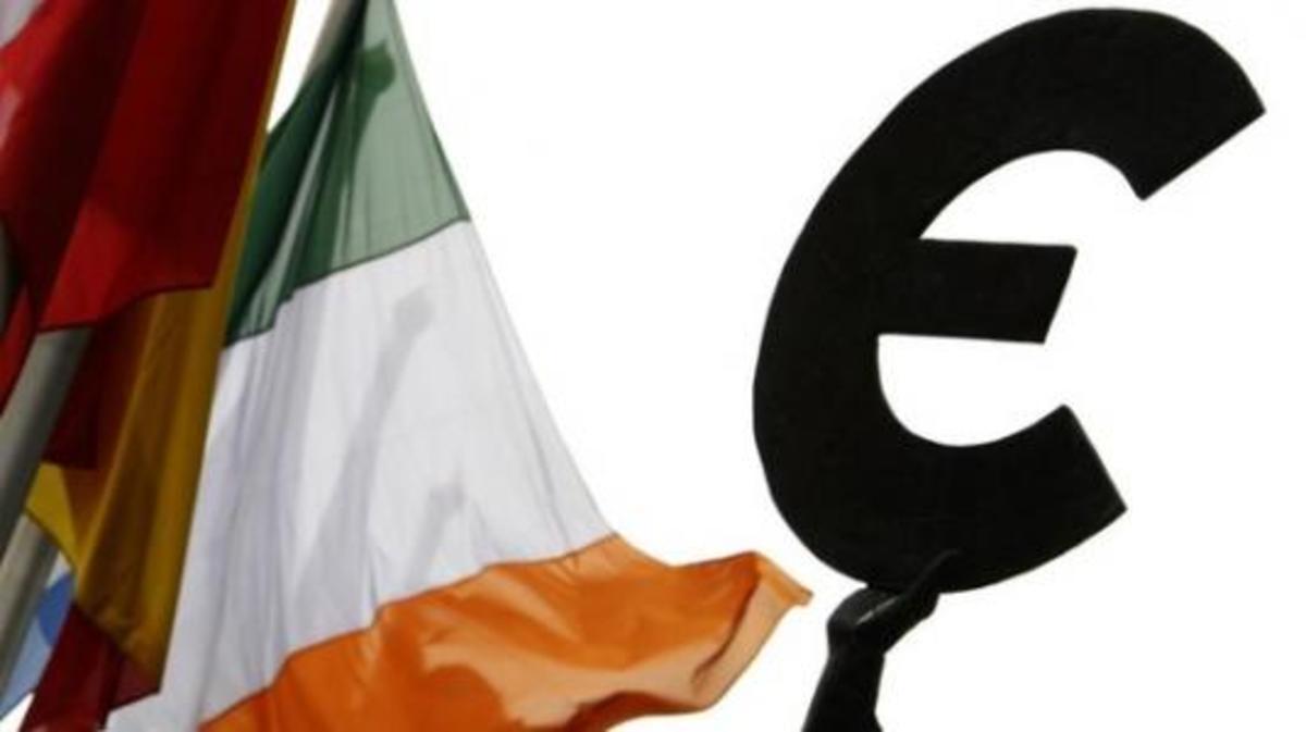 «Κλειδί» το δημοψήφισμα για το Δουβλίνο   Newsit.gr
