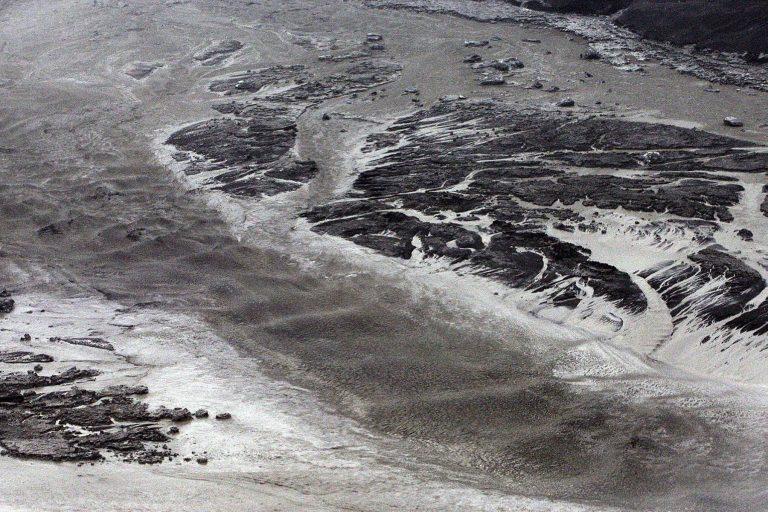 ΠΟΥ: Κίνδυνος για την υγεία αν η σκόνη κατακαθίσει | Newsit.gr