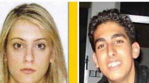 Έφη Ηροδότου: Δεν ήξερα ότι είμαι η Νο1 καταζητούμενη στην Κύπρο