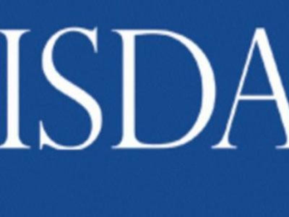 ISDA: Στις 15.00 θα αποφασίσουμε αν υπάρχει «πιστωτικό γεγονός» για την Ελλάδα | Newsit.gr