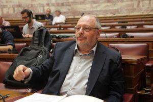 Η Λαϊκή Ενότητα ζητά επανακαταμέτρηση των ψήφων – Εντόπισαν λάθη σε Αττική και Κρήτη