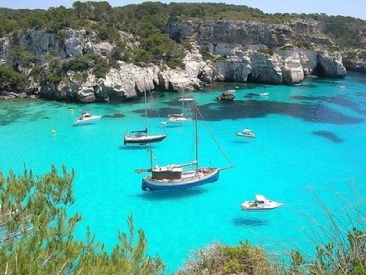 «Στο σφυρί» 14 ελληνικά νησάκια – Δείτε αναλυτικά ποια είναι | Newsit.gr