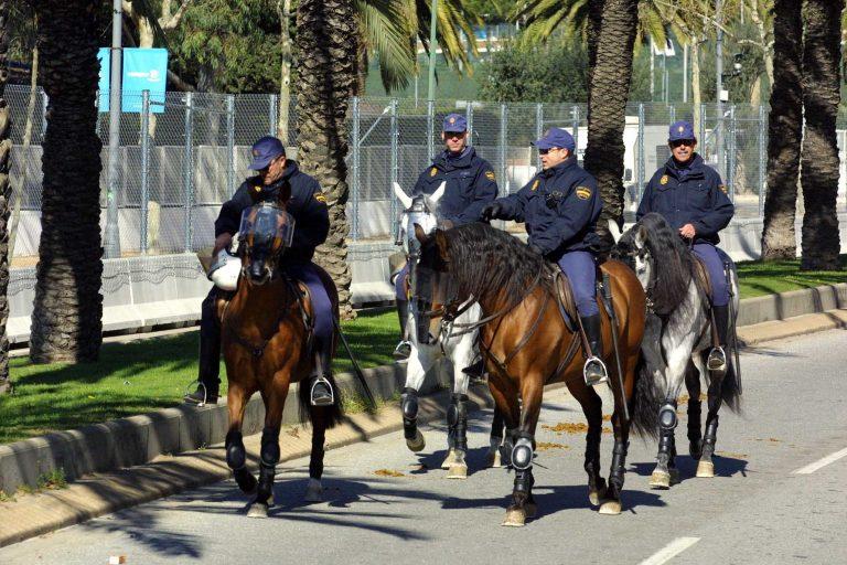 Μετά την Ελλάδα και η Ισπανία σε κλοιό απεργιών | Newsit.gr