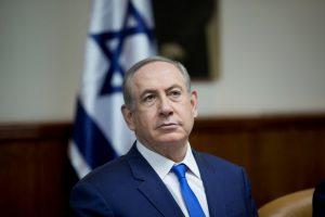Συγγνώμη του Ισραήλ στη Βρετανία για τις αποκαλύψεις Al Jazeera