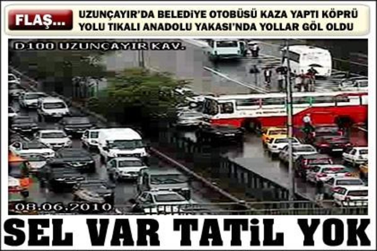 15 τραυματίες από έκρηξη βόμβας στην Κωνσταντινούπολη   Newsit.gr