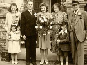 Συγκλονιστική ιστορία: «Είδα για πρώτη φορά τη μητέρα μου μετά από 56 χρόνια»