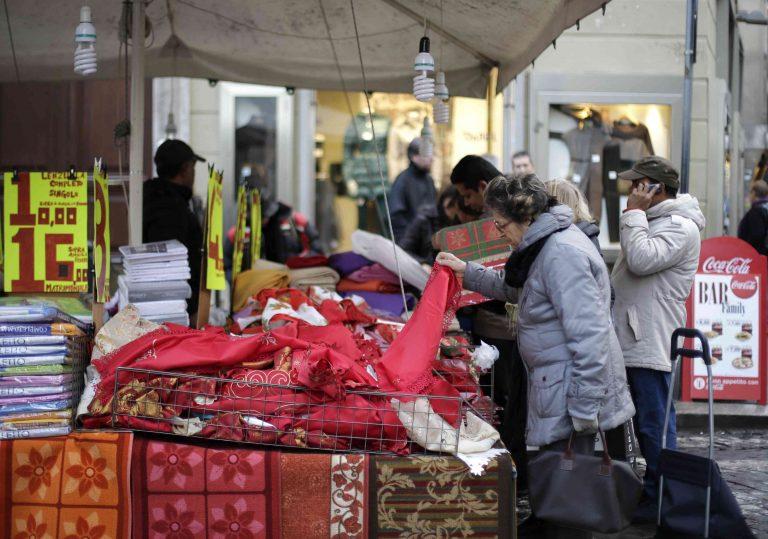 Ιταλία: Στα 1.490 ευρώ ανά οικογένεια το κόστος ζωής το 2013 | Newsit.gr