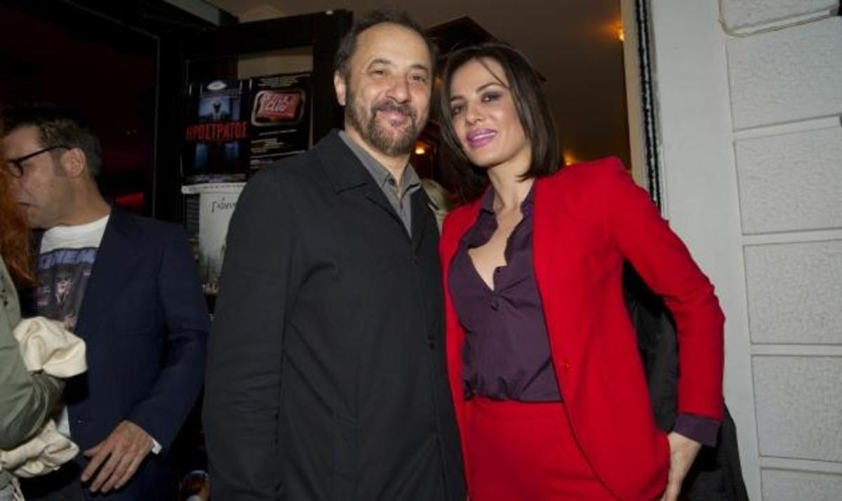 Όταν οι celebrities στηρίζουν το… ιταλικό σινεμά! Δες φωτογραφίες   Newsit.gr