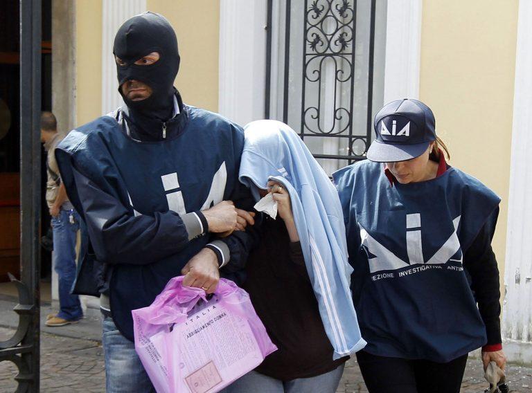 Η Μαφία διακινούσε ναρκωτικά μέσω μοναστηριού! | Newsit.gr