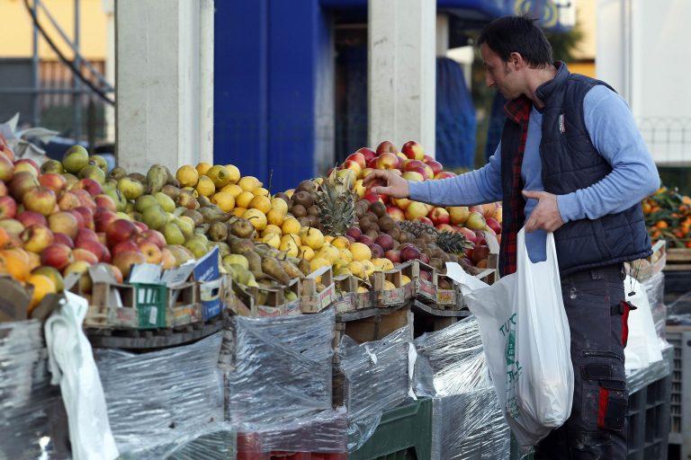Επιπλέον φόροι 14,7 δισ. ευρώ για τους Ιταλούς το 2013 | Newsit.gr