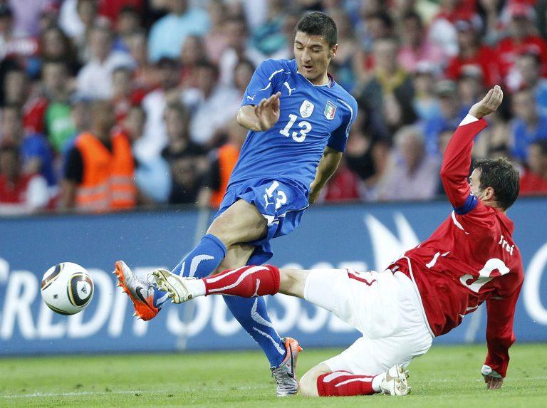Δεν πείθει η Παγκόσμια πρωταθλήτρια | Newsit.gr