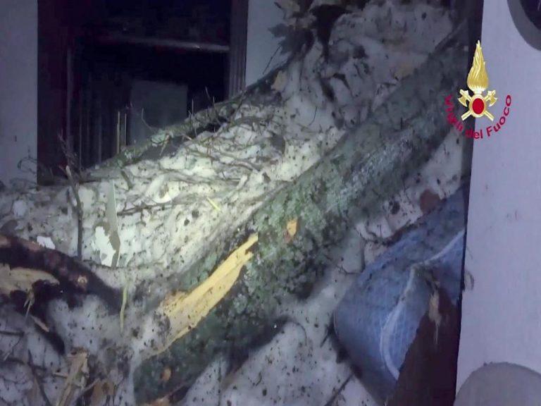 Σεισμός Ιταλία: Βρέθηκαν κι άλλοι επιζώντες στο ξενοδοχείο «Rigopiano»   Newsit.gr
