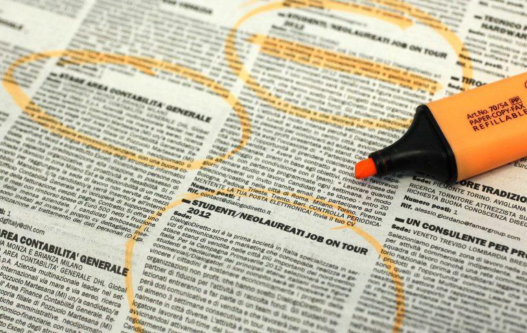 Ένα εκατομμύριο περισσότεροι νέοι  άνεργοι στην Ιταλία | Newsit.gr