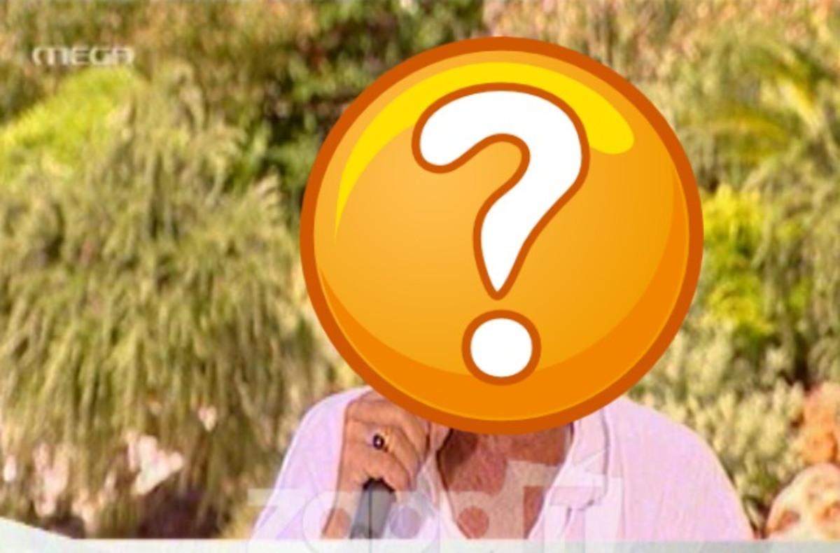 Πασίγνωστος ηθοποιός δηλώνει: Το χαστούκι Κασιδιάρη σε Κανέλλη ήταν χαστούκι στο κατεστημένο | Newsit.gr