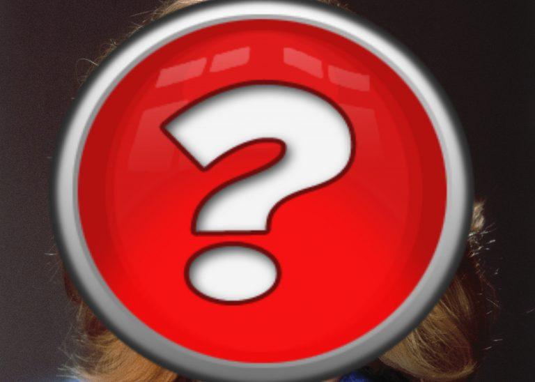 Πρωταγωνίστρια που λάτρεψε το ελληνικό κοινό δήλωσε πως είναι λεσβία   Newsit.gr