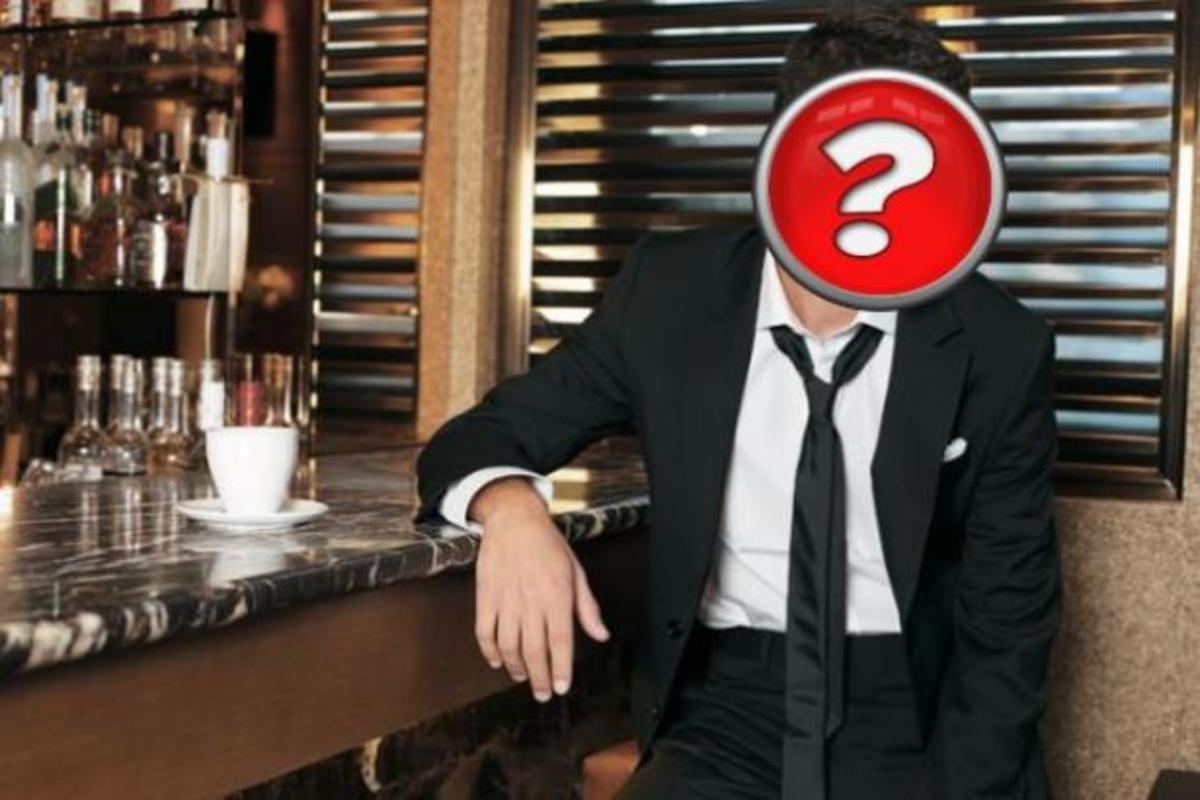 Έκλειναν ραντεβού με ανήλικες με το προφίλ γνωστού ηθοποιού | Newsit.gr