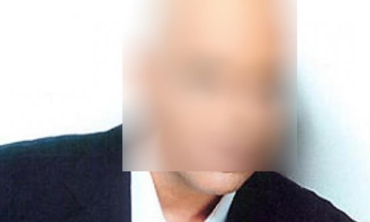 Έλληνας ηθοποιός έριξε μπουνιά σε οδηγό που έβριζε μια κοπέλα | Newsit.gr