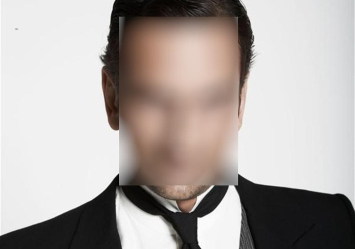 Γνωστός πρωταγωνιστής δεν βγάζει τα ρούχα του στην παράσταση λόγω μελανιών από βεντούζες! | Newsit.gr
