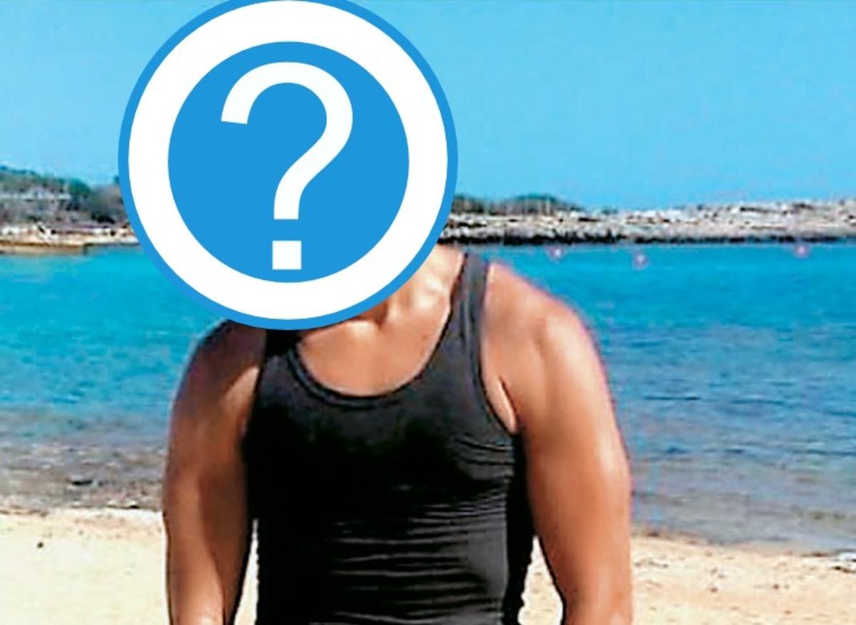 Ποιόν Έλληνα ηθοποιό θα δούμε προσεχώς …γυμνό; | Newsit.gr