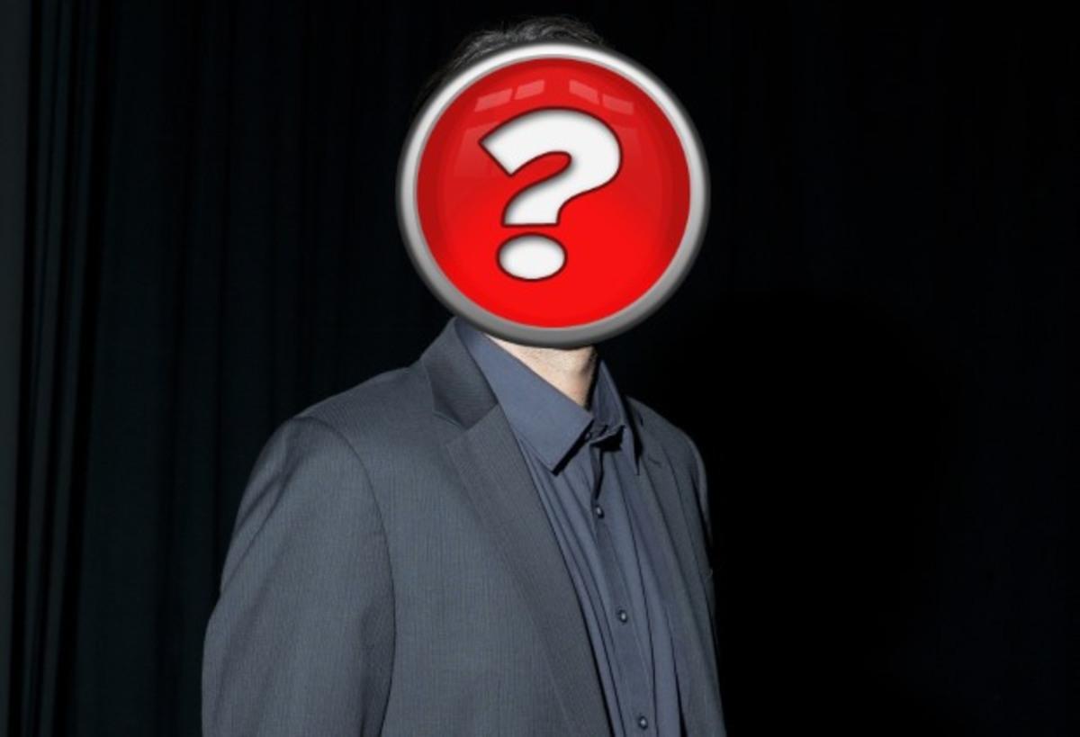 Πρωταγωνιστής καθημερινών σίριαλ παραδέχεται πως έχει υπάρξει μέλος ερωτικού τριγώνου   Newsit.gr