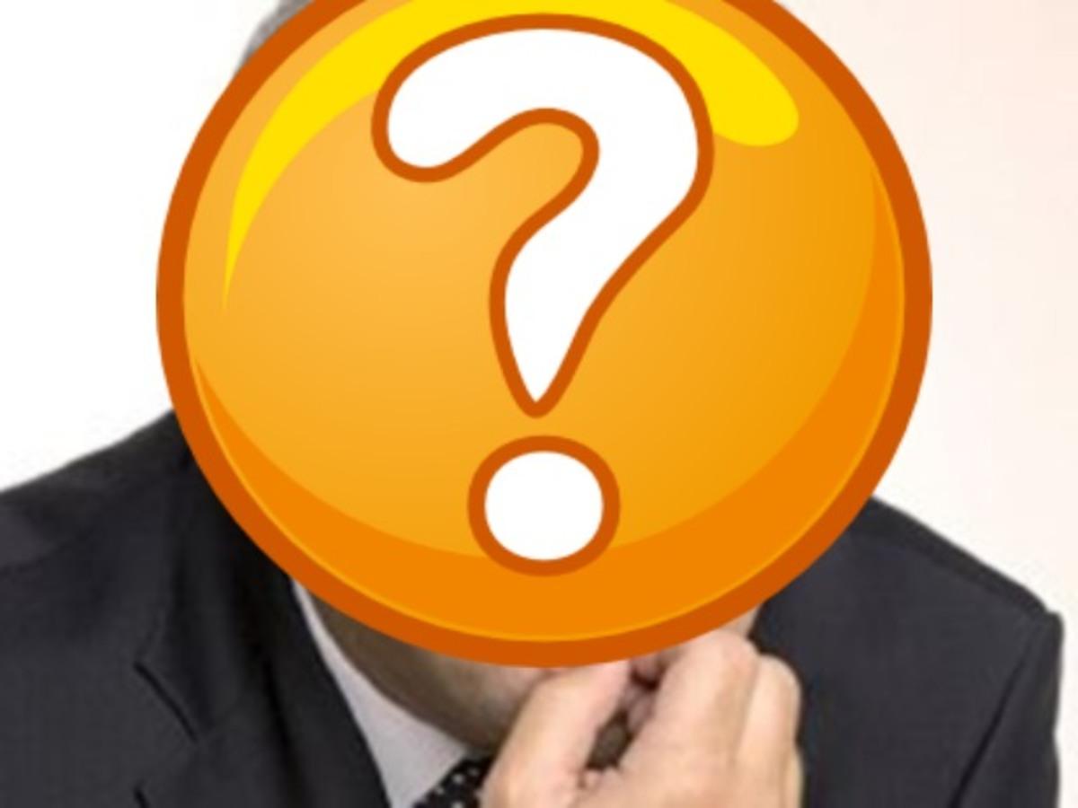 Ποιον δημοφιλή ηθοποιό επιθυμεί διακαώς ο ΑΝΤ1; | Newsit.gr