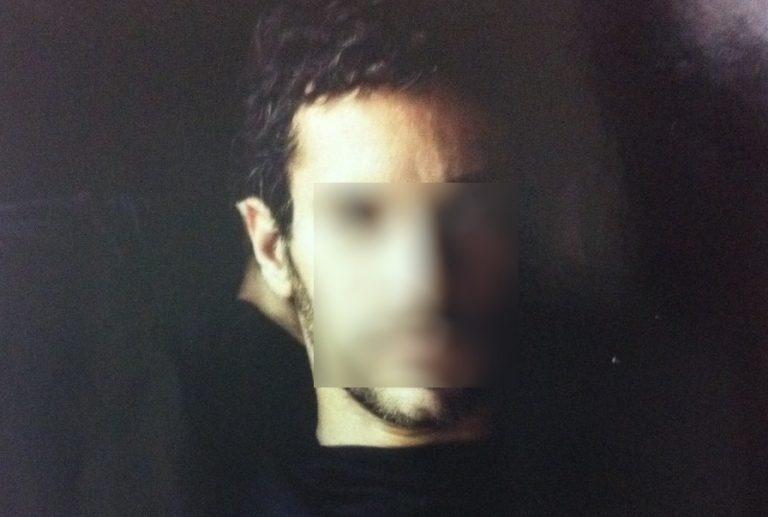 Έλληνας ηθοποιός αποκαλύπτει: «Έπινα ανεξέλεγκτα! Πήγα με 3 γυναίκες το ίδιο βράδυ»!   Newsit.gr