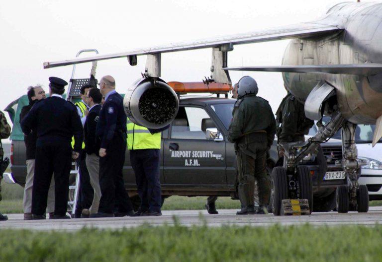 Μετακίνηση Κινέζων από τη Λιβύη μέσω Κρήτης! | Newsit.gr