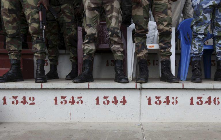 Kακοποιήθηκαν δημοσιογράφοι   Newsit.gr