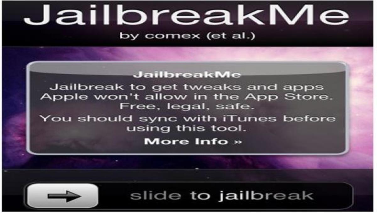 Ξεκλειδώστε online το iPhone σας, με μία απλή κίνηση! | Newsit.gr