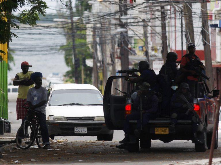 Αυξάνεται ο αριθμός των νεκρών στη Τζαμάικα | Newsit.gr