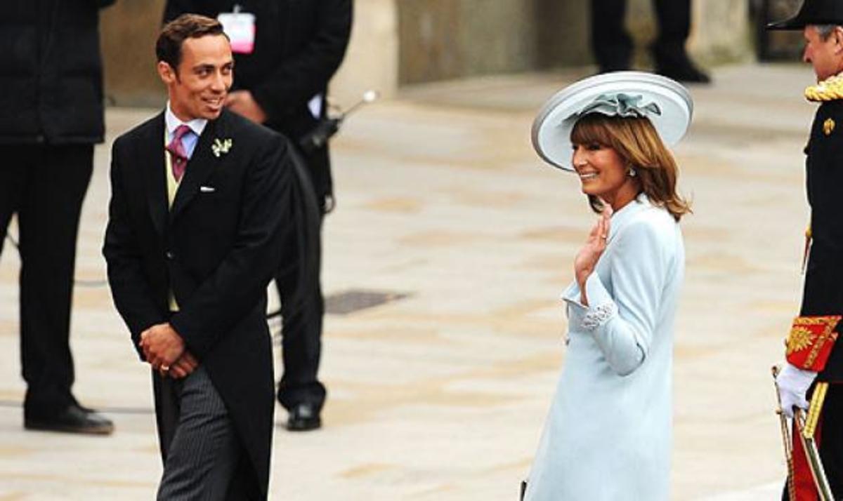 Σκάνδαλο: Γυμνός ο αδελφός της Δούκισσας Catherine στο internet! Δες φωτογραφίες | Newsit.gr