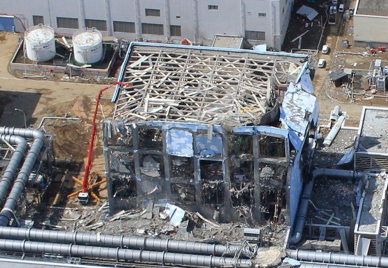 Ο πυρηνικός εφιάλτης δεν έχει τέλος – Διώχνουν πάλι χιλιάδες κατοίκους από τη Φουκουσίμα | Newsit.gr