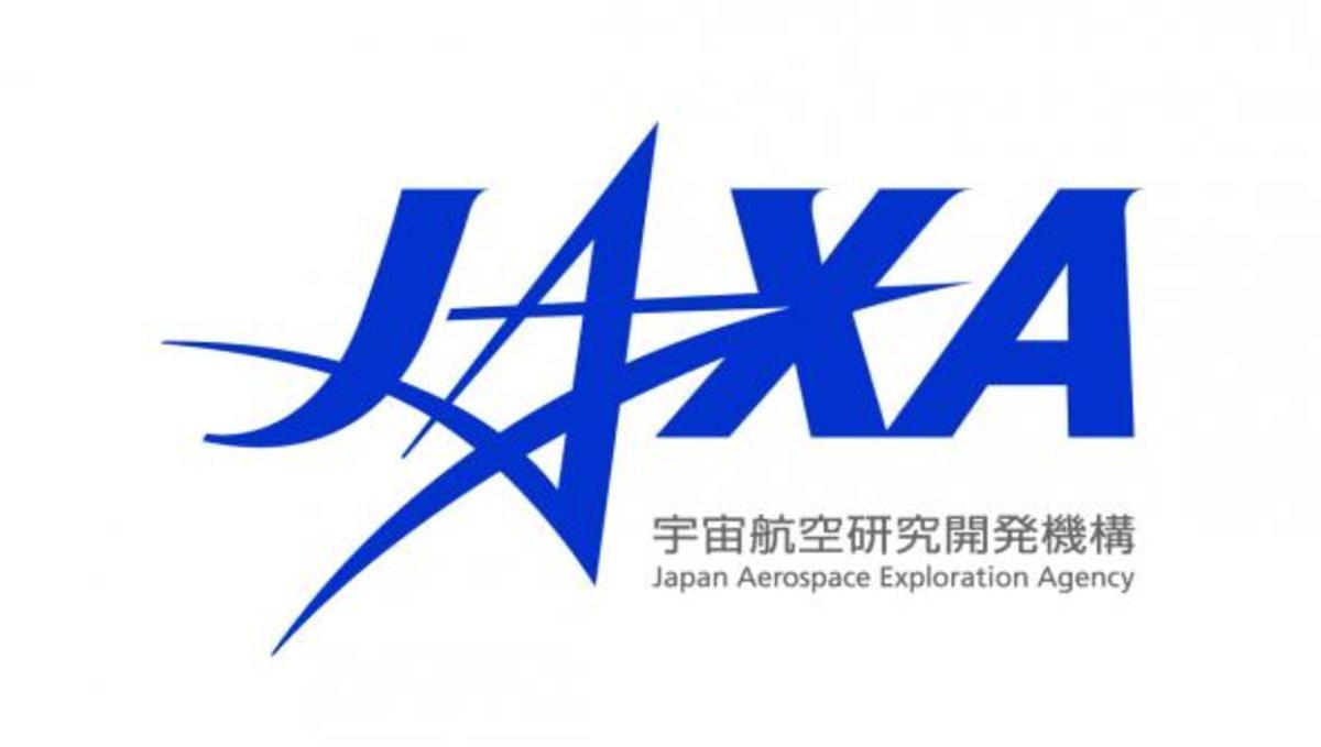 Στόχος malware για δεύτερη φορά η Διαστημική υπηρεσία της Ιαπωνίας | Newsit.gr