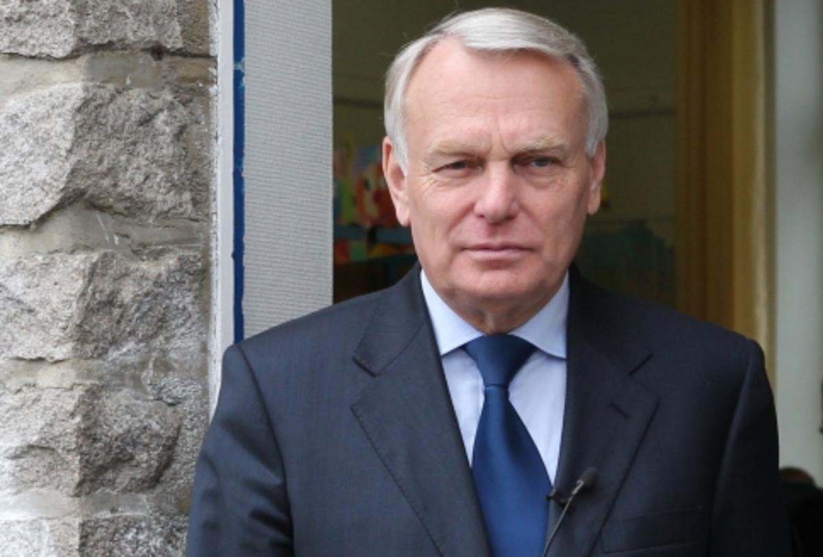 «Είναι επείγον Γαλλία και Γερμανία να προωθήσουν την ανάπτυξη στην Ευρώπη» | Newsit.gr