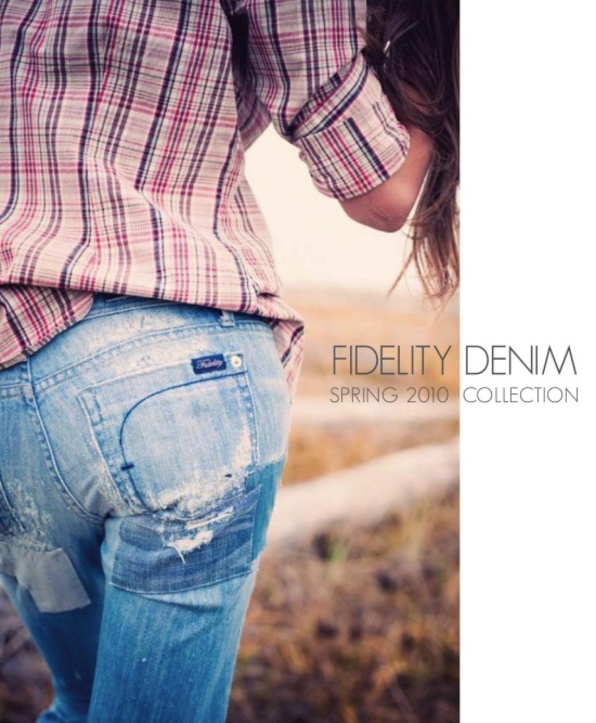 Αγοράστε τα αγαπημένα σας jeans, από το διαδίκτυο! | Newsit.gr