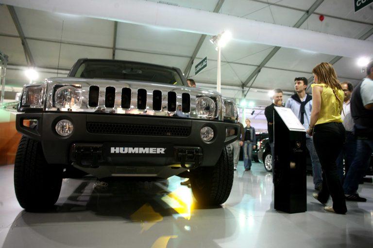 Έκτακτη εισφορά και για τα αυτοκίνητα – Ξεκινά από τα 440€   Newsit.gr