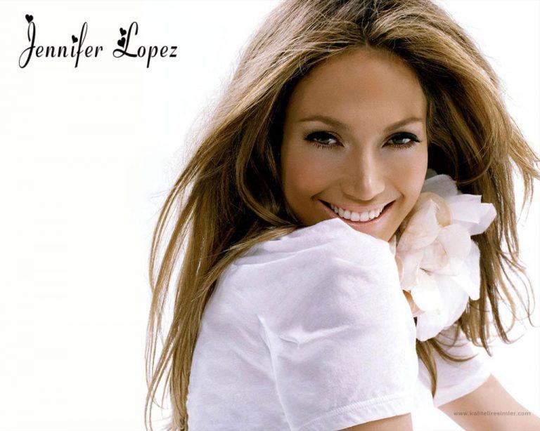Το «ολόφρεσκο» videoclip της J.Lopez! | Newsit.gr