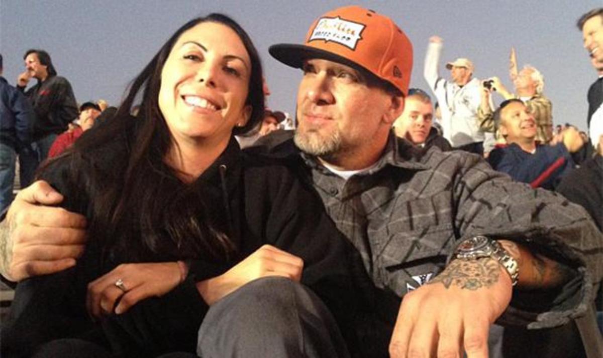Ξαναπαντρεύτηκε ο πρώην της Sandra Bullock!   Newsit.gr