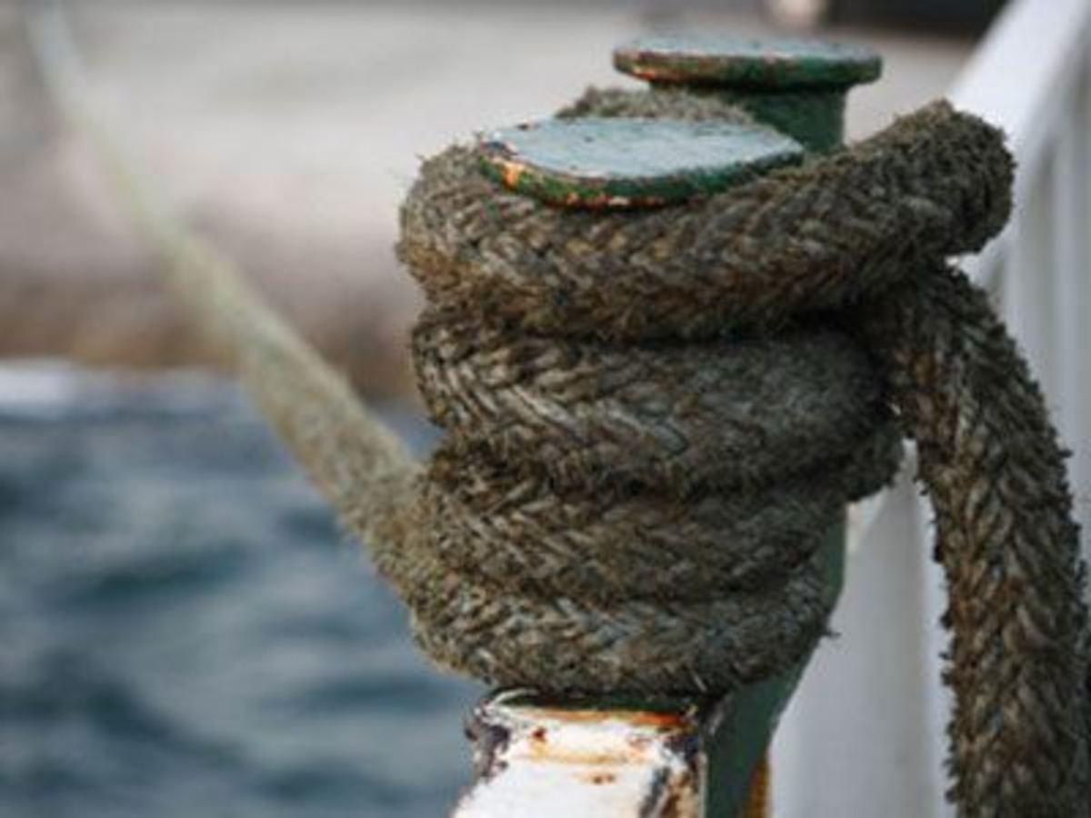 Ηράκλειο: Δεμένο το «Μέγα Τζετ» – Δε σάλπαρε λόγω βλάβης | Newsit.gr