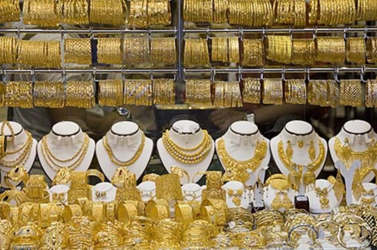 «Χρυσή» λεία για διαρρήκτες στο Ηράκλειο   Newsit.gr