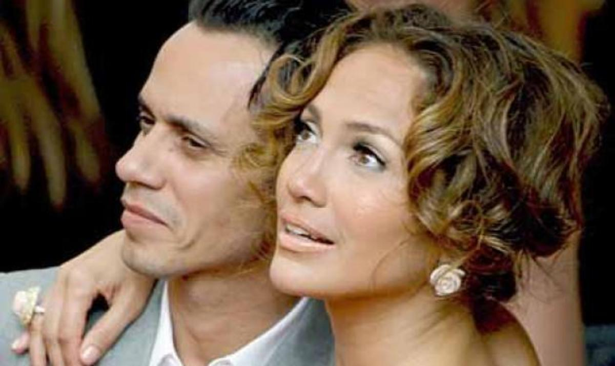 M. Anthony – J. Lopez: Στο φως της δημοσιότητας τα χαρτιά του διαζυγίου τους!   Newsit.gr