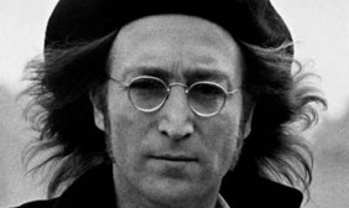 John Lennon: 32 χρόνια από τη δολοφονία του θρύλου! | Newsit.gr