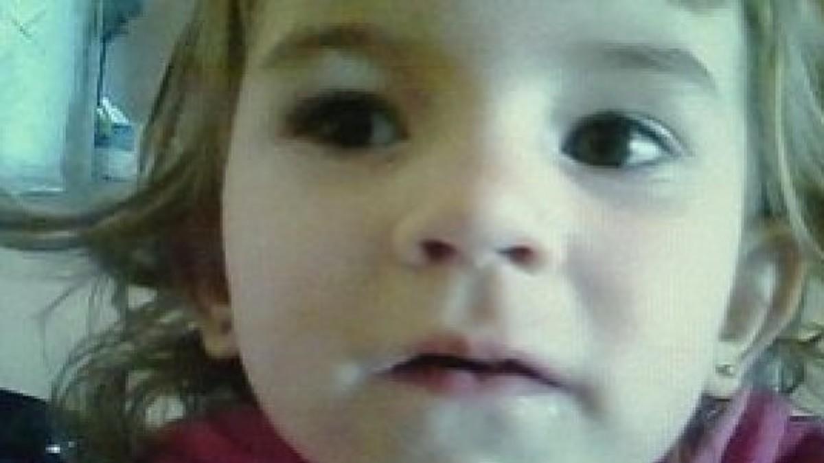 Σκύλος έσωσε τη ζωή 3χρονου κοριτσιού | Newsit.gr