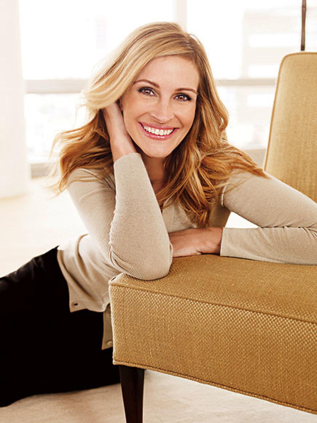 Οι πιο όμορφοι star του Hollywood! | Newsit.gr