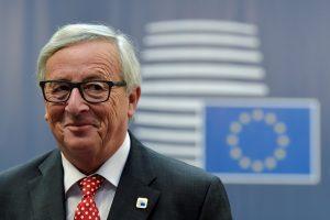 ΕΕ: Τα… εργαλεία ενάντια στις αθέμιτες εμπορικές πρακτικές