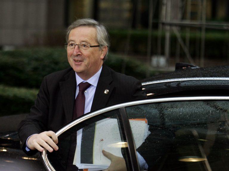 «Κάντε κυβέρνηση και χαλαρώνουμε το μνημόνιο» | Newsit.gr