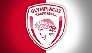 ΚΑΕ Ολυμπιακός για Νικολαΐδη: «Ένας μεγάλος Ολυμπιακός δεν είναι πλέον κοντά μας»