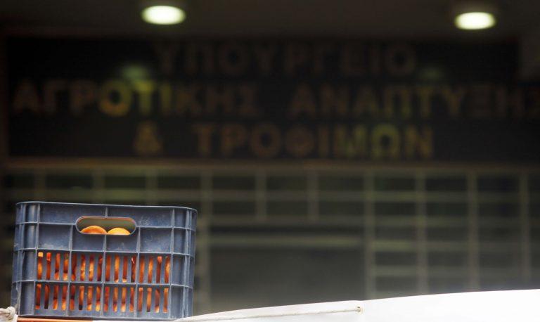 Απεργούν στις 8 Απριλίου οι πωλητές λαϊκών αγορών | Newsit.gr