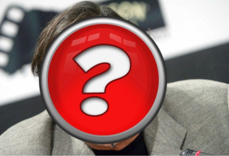 Ποιος ηθοποιός επιστρέφει στην τηλεόραση με την ίδια εκπομπή σε άλλο κανάλι; | Newsit.gr